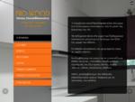 PRO-WOOD | Ξυλουργικές Εργασίες - Η ΕΤΑΙΡΕΙΑ