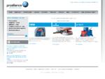 ProAlliance Tecnologia Profissional