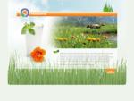 Probiotik - zastupnik i distributer renomiranih europskih proizvođača mljekarskih mikrobioloških kul
