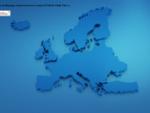 PROCASA - Sociedade Europeia de Representações