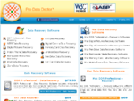 Data recovery software free download password database conversion accounting barcode maker
