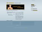 PRODIAM - profesjonalne narzędzia firmy KEIL i KERN