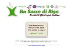 Bioshop - Prodotti biologici online