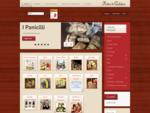 Prodotti tipici calabresi - Vendita online