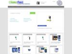 Chemofluid
