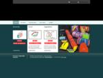 Texbag produzione borse - Salò - Visual Site