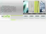 Проектно-дизайнерское бюро Проект-Сити Нижний Новгород- проектирование и реконструкция зданий и соор