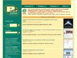 Programa Prof2000