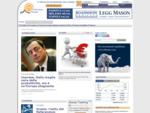 ProfessioneFinanza. Il portale per i Professionisti della Finanza