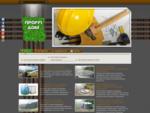 Пожарная безопасность и системы пожаротушения сигнализации