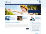Profesionální finanční poradenství | ProfiFP. cz