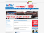 Profile Nijhuis Uw Fietsenwinkel in De Lutte en Overdinkel