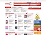 Księgarnia internetowa profit24. pl