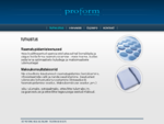 Proform Accounting