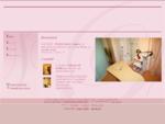 di GAMBINI ROSSELLA MANINI GABRIELLA snc istituto bellezza – Ancona – Visual Site