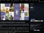 Profumi Balocchi - Profumeria di Nicchia - Profumeria on line - Shop | Home