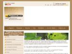 Progescom, Estructuras Madeira, Guardasois, Colmo, Decks, Portugal