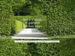 Progettazione Giardini idee e soluzioni per i giardini