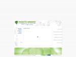 Rinforzo Strutturale in fbra di carbonio   Isolamento Termico e Acustico   Progetto Ambiente   ...
