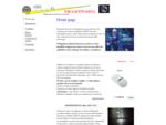 progettospia soluzioni per la sicurezza microspie localizzatori satellitari impianti audio e video
