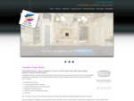 TORONTO PAINT STORE | Paint Stores Toronto | Pro Glo Paints