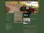 Компания Гольф-Сервис| Гольф-кар, электрокар, Гольф-симулятор, Гольф-тренажер, Оборудование для