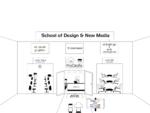ProGrafix - School of Design and New Media - Πληροφορίες 210 77. 82. 401 Αθήνα ή στο 2310 ...