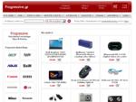 Progressive. gr Καλως ήλθατε στο ηλεκτρονικό μας κατάστημα | TV Video, Ήχος, Photo Video, ...