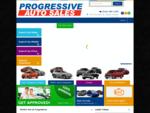 Used cars Sarnia - Used car dealerships in Sarnia auto service, repair