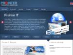 Prointer IT Solutions and Services d. o. o. Beograd - Poslovni programi za hotele i restorane, ..