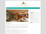Project Identity Cairns superyacht interior design and consultation