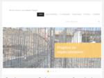 ERGOPROJECT-Remodelações-Obras com Identidade
