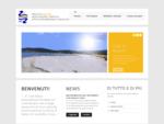 Proloco Budoni - Sardegna. Associazione turistica - Riviera del sole