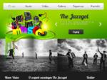Zespół muzyczny Jazzgot Kielce, Zespół weselny Jazzgot świętokrzyskie, orkiestra na wesele, kapel