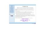 Promedicom Medyczne Centrum Produkcyjno Handlowo Konsultingowe