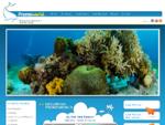 PROMOWORLD DIVING TOUR OPERATOR | Specializzati in viaggi, crociere e immersioni subacquee nel ...