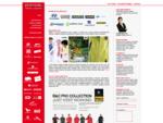 Promo4u - reklamní a kreativní agentura