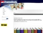 PromoBook Srl