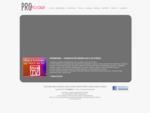 PROMODEL - Agencia de Modelos e Agencia de Actores