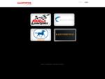 promosportas Home Page