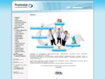 Etusivu - PromoStar. fi