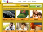 Reklamni materijal, majice, duksevi, štampa, vez, usb Beograd, Novi Sad, Srbija
