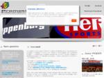 Promotion - Profesionalni reklamni sistemi