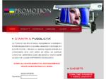 Promotion Care - La tua pubblicità a Senigallia