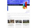 Cursos de Capacitacion, Teambuilding, Cursos Vivenciales, Integracion
