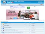 Polskie Oficjalne Forum serwerów plików, dysków sieciowych Synology, które obsługują iSCSI target,