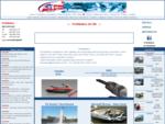 ProNáutica Jet Ski
