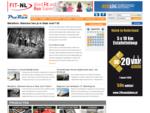 Alles over hardlopen lees je op ProRun - ProRun - Hardlopen, Loopnieuws, Looptechniek