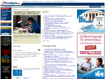 Proslipsis. gr καθημερινή εφημερίδα για την απασχόληση και την εκπαίδευση