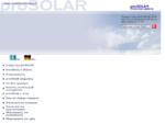 Φωτοβολταϊκά Συστήματα - Ηλιακή Ενέργεια, ακτινοβολία - Ανανεώσιμες Πηγές Ενέργειας Ελλάδα, ..